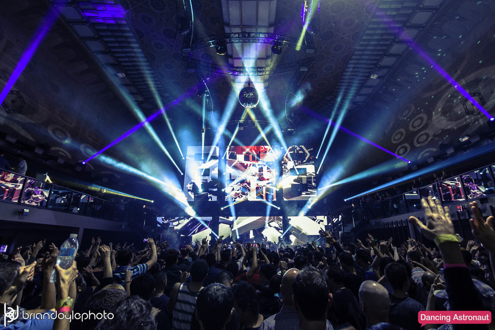 Paul Van Dyk @ Exchange LA 20.02.2015-34.jpg