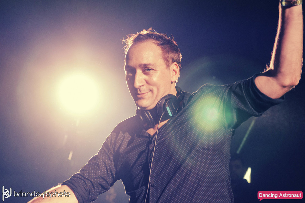 Paul Van Dyk @ Exchange LA 20.02.2015-41.jpg