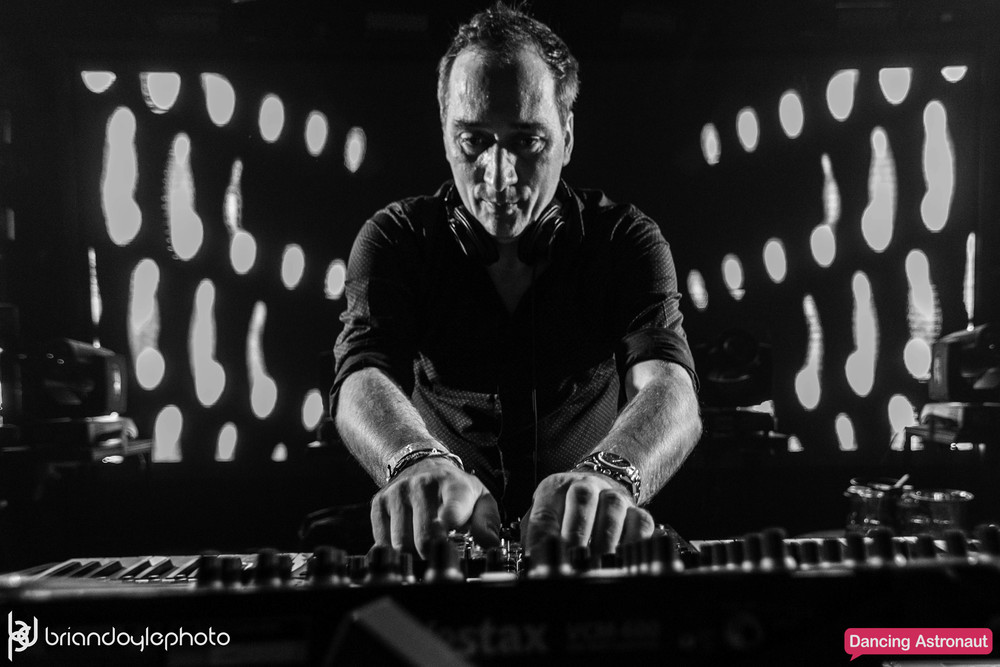 Paul Van Dyk @ Exchange LA 20.02.2015-42.jpg