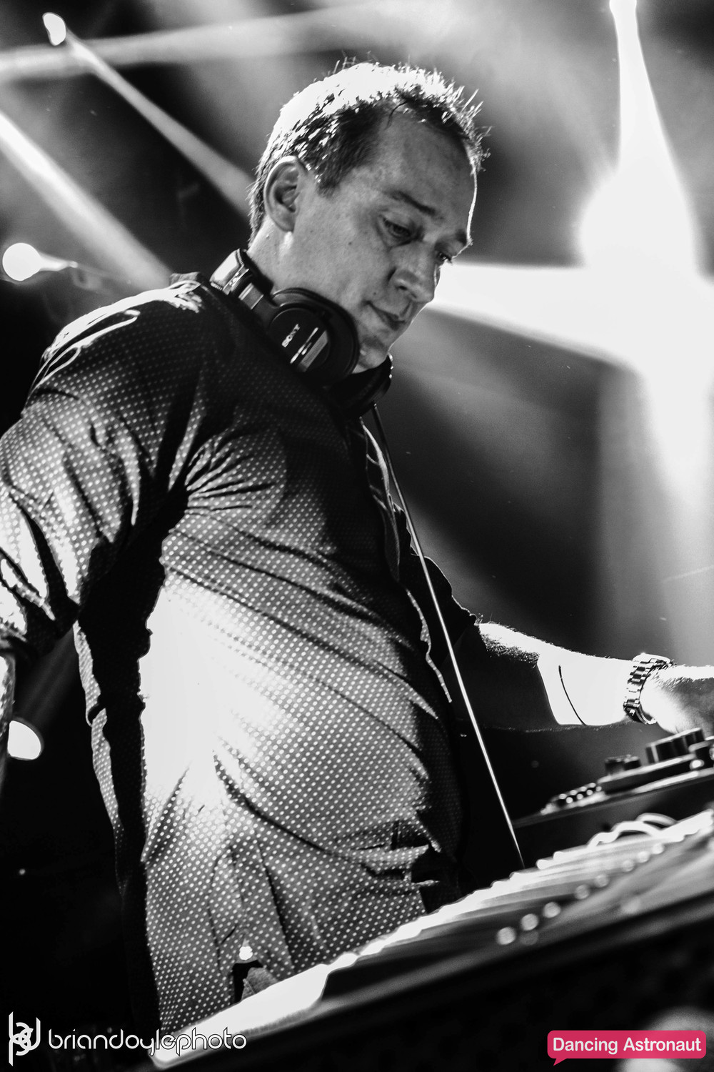 Paul Van Dyk @ Exchange LA 20.02.2015-43.jpg