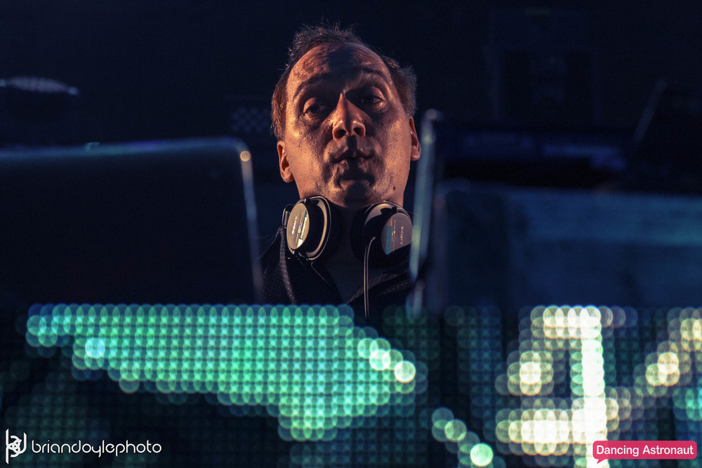 Paul Van Dyk @ Exchange LA 20.02.2015-45.jpg