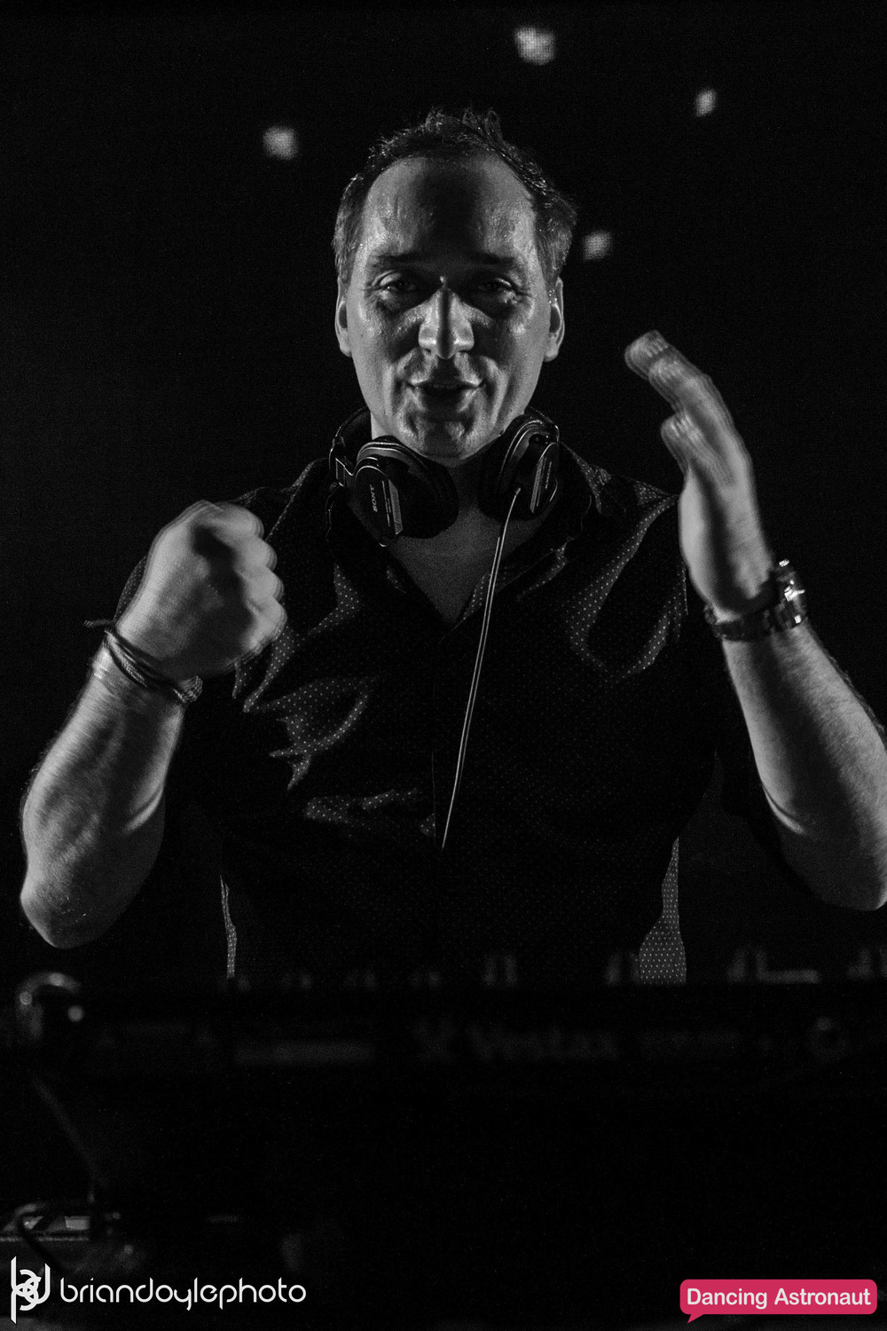 Paul Van Dyk @ Exchange LA 20.02.2015-47.jpg