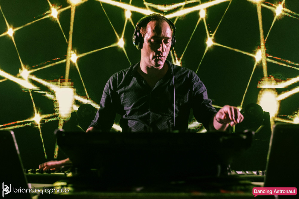 Paul Van Dyk @ Exchange LA 20.02.2015-58.jpg