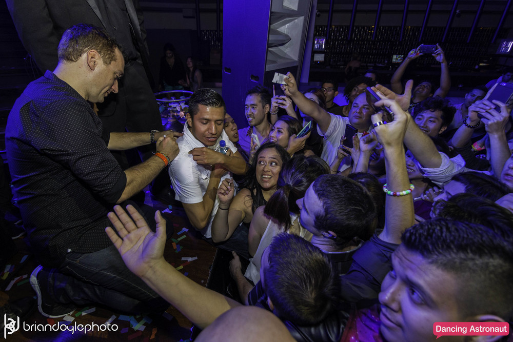 Paul Van Dyk @ Exchange LA 20.02.2015-64.jpg