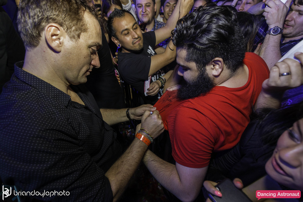 Paul Van Dyk @ Exchange LA 20.02.2015-67.jpg