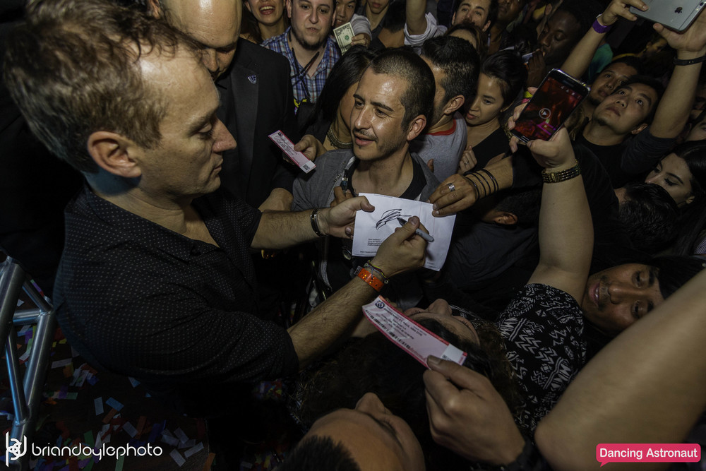Paul Van Dyk @ Exchange LA 20.02.2015-69.jpg