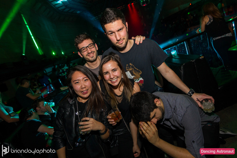 Dieselboy, Noisia and Downlink @ Exchange LA 27.02.2015-24.jpg