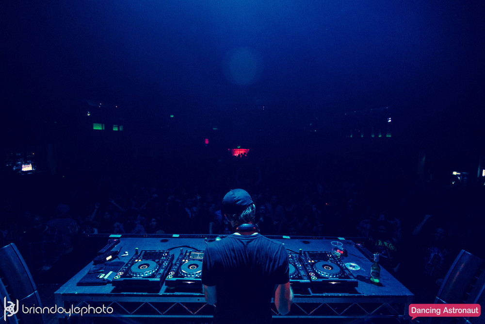 Dieselboy, Noisia and Downlink @ Exchange LA 27.02.2015-27.jpg