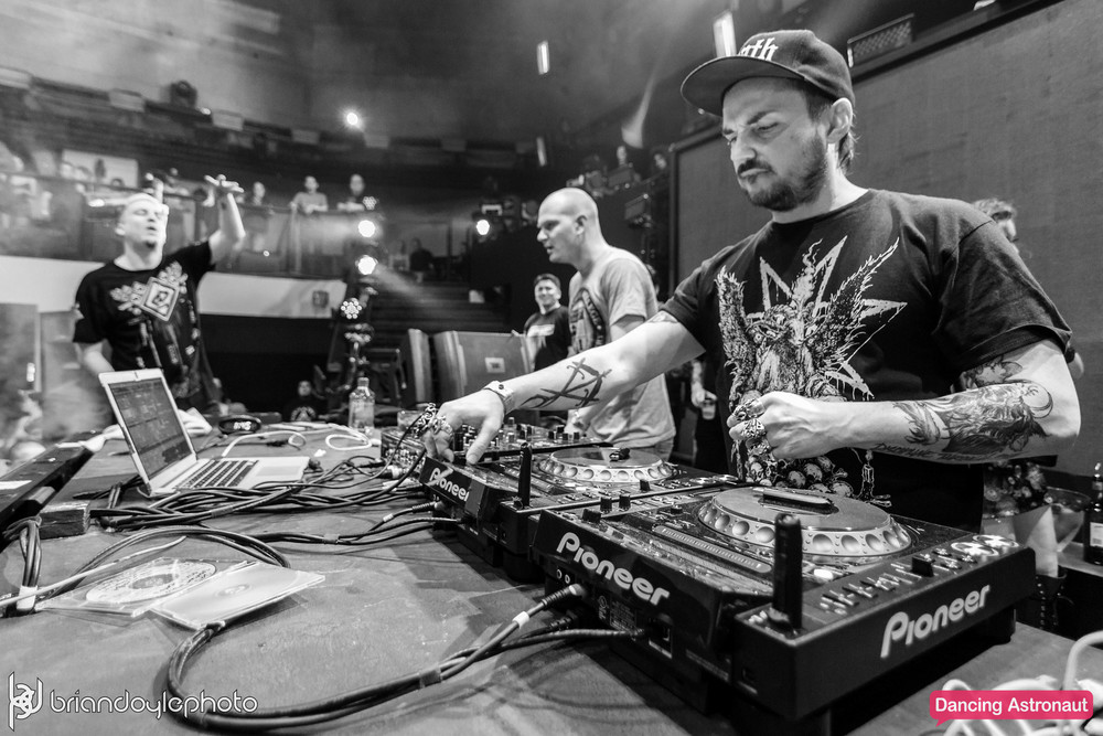 Dieselboy, Noisia and Downlink @ Exchange LA 27.02.2015-53.jpg