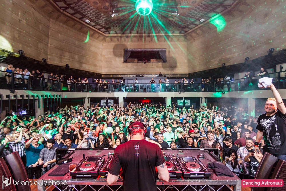 Dieselboy, Noisia and Downlink @ Exchange LA 27.02.2015-55.jpg