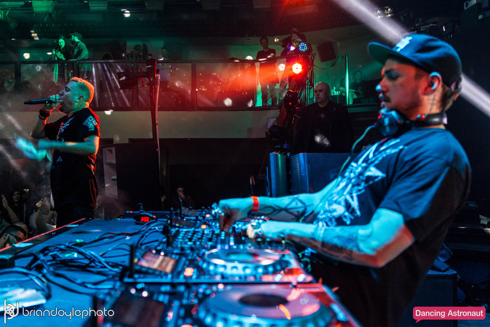 Dieselboy, Noisia and Downlink @ Exchange LA 27.02.2015-57.jpg
