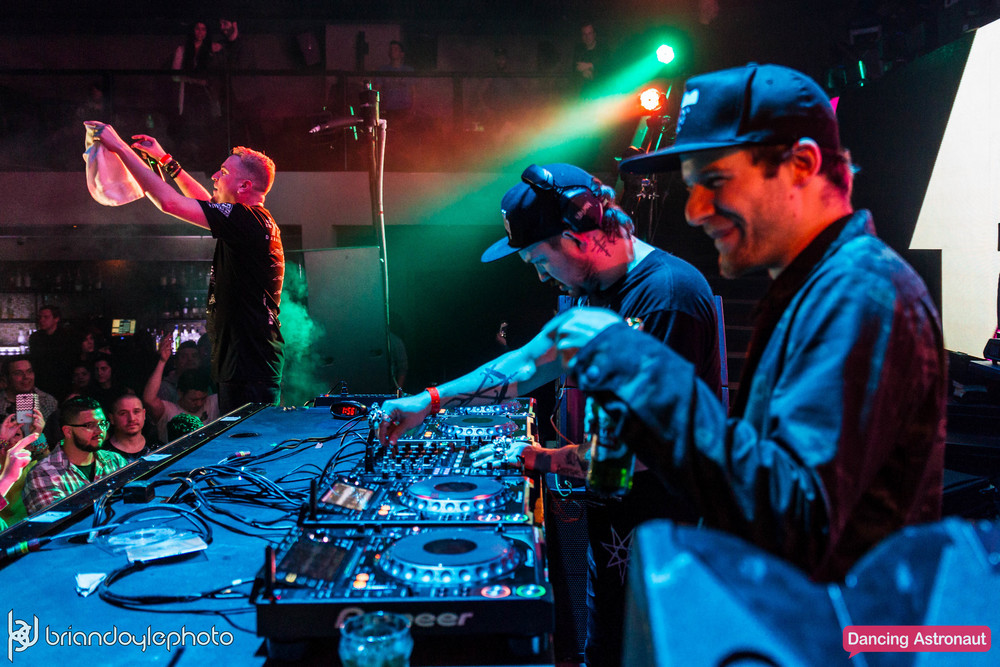 Dieselboy, Noisia and Downlink @ Exchange LA 27.02.2015-59.jpg