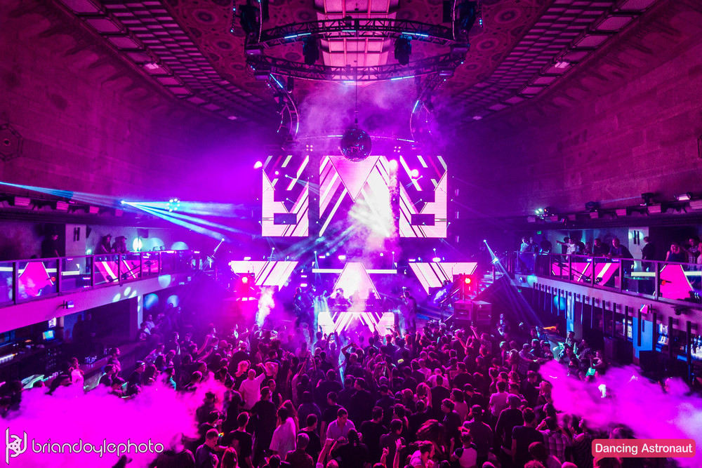 Dieselboy, Noisia and Downlink @ Exchange LA 27.02.2015-60.jpg