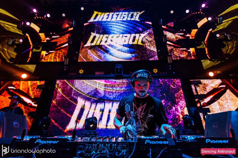 Dieselboy, Noisia and Downlink @ Exchange LA 27.02.2015-74.jpg