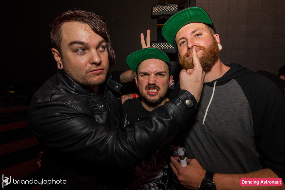 Dieselboy, Noisia and Downlink @ Exchange LA 27.02.2015-91.jpg