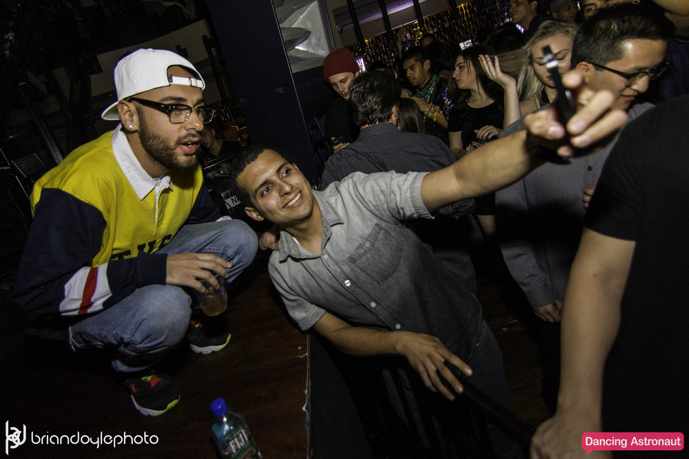Mob Deep feat. Amine Edge & DANCE and French Express @ Exchange LA 28.02.2015-27.jpg