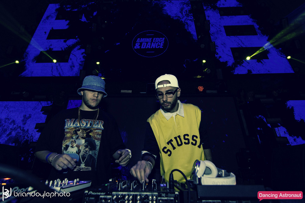 Mob Deep feat. Amine Edge & DANCE and French Express @ Exchange LA 28.02.2015-36.jpg