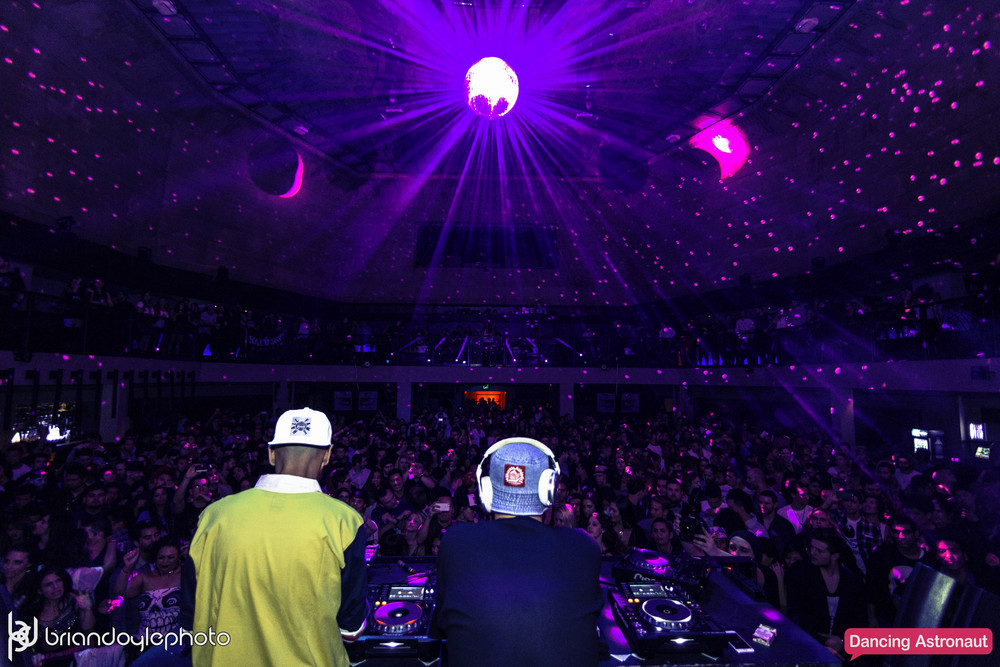 Mob Deep feat. Amine Edge & DANCE and French Express @ Exchange LA 28.02.2015-39.jpg