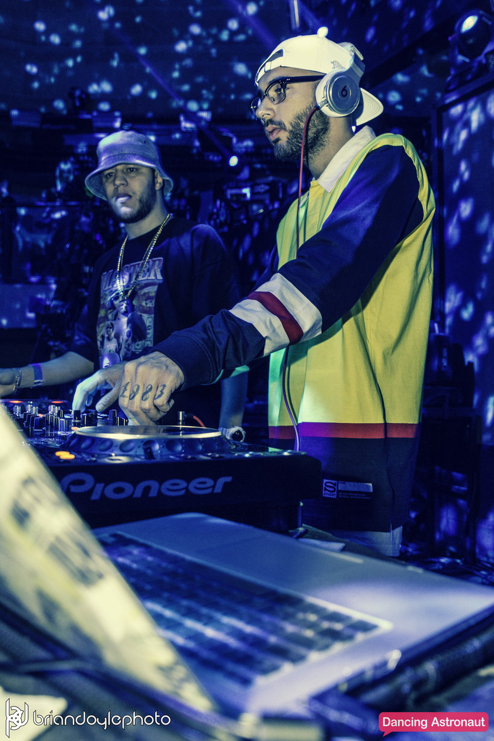 Mob Deep feat. Amine Edge & DANCE and French Express @ Exchange LA 28.02.2015-42.jpg
