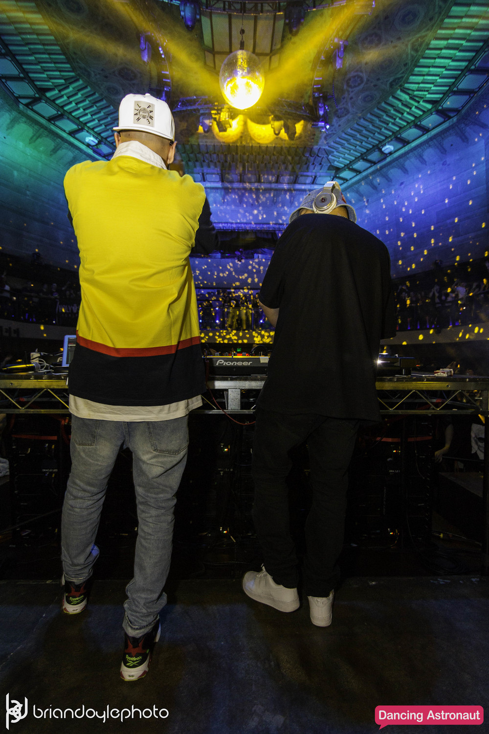 Mob Deep feat. Amine Edge & DANCE and French Express @ Exchange LA 28.02.2015-44.jpg