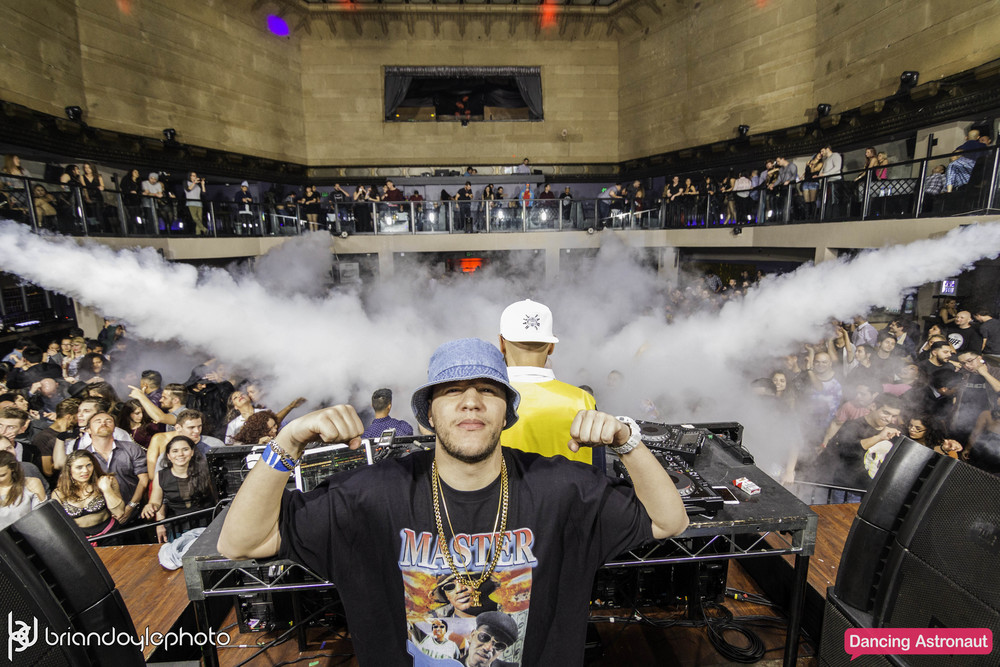 Mob Deep feat. Amine Edge & DANCE and French Express @ Exchange LA 28.02.2015-51.jpg