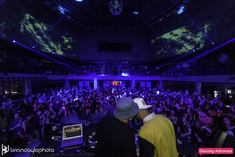 Mob Deep feat. Amine Edge & DANCE and French Express @ Exchange LA 28.02.2015-53.jpg