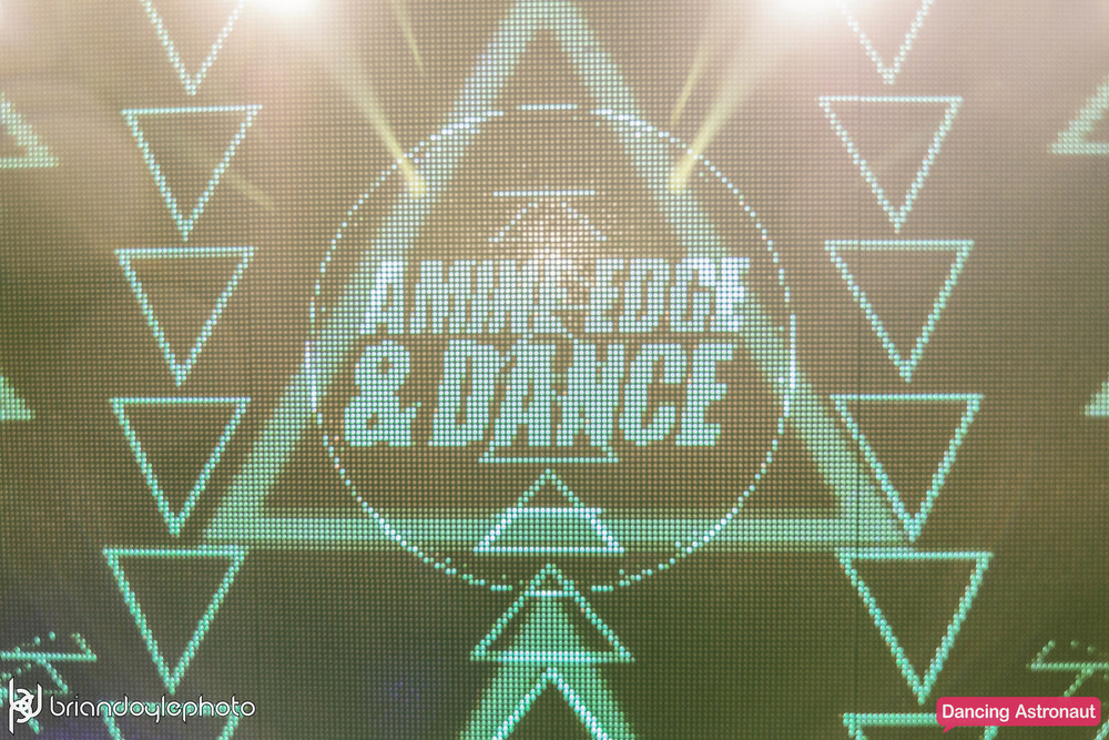 Mob Deep feat. Amine Edge & DANCE and French Express @ Exchange LA 28.02.2015-54.jpg