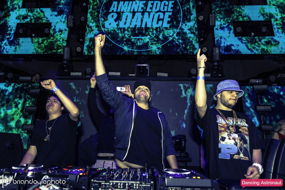 Mob Deep feat. Amine Edge & DANCE and French Express @ Exchange LA 28.02.2015-56.jpg