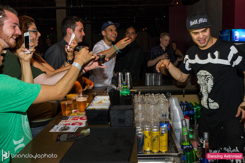 Datsik Ninja Nation Tour at Exchange LA 15.03.2015-2.jpg