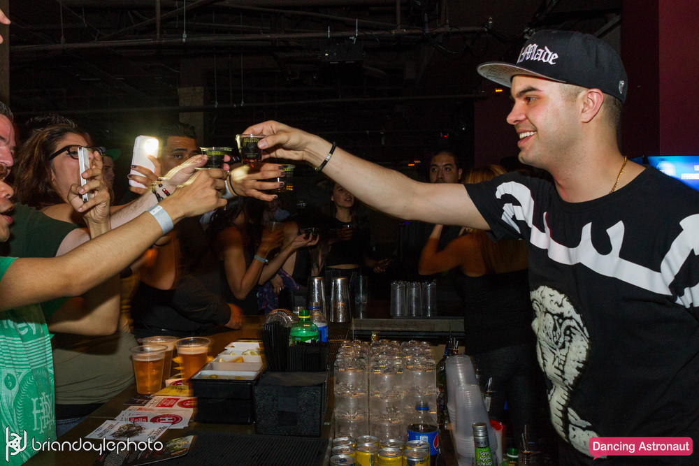 Datsik Ninja Nation Tour at Exchange LA 15.03.2015-3.jpg
