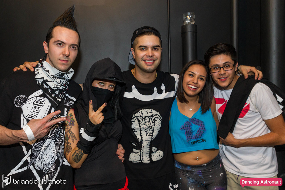 Datsik Ninja Nation Tour at Exchange LA 15.03.2015-10.jpg