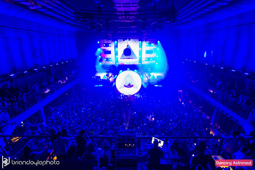 Datsik Ninja Nation Tour at Exchange LA 15.03.2015-19.jpg