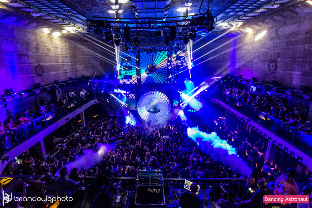 Datsik Ninja Nation Tour at Exchange LA 15.03.2015-18.jpg