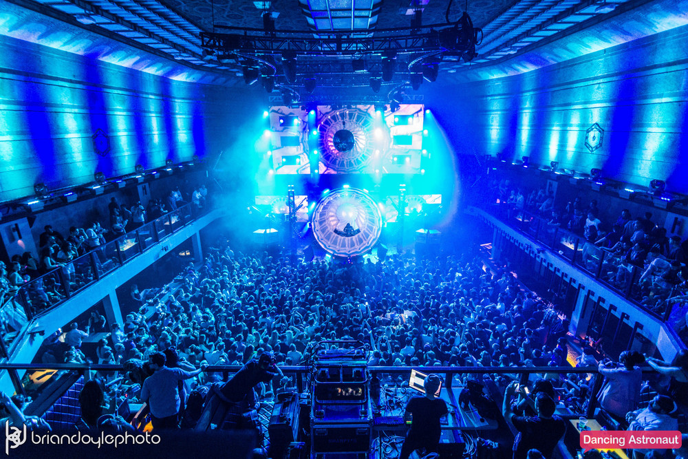 Datsik Ninja Nation Tour at Exchange LA 15.03.2015-20.jpg