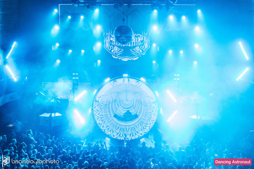 Datsik Ninja Nation Tour at Exchange LA 15.03.2015-25.jpg