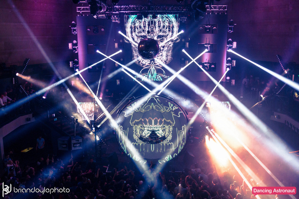 Datsik Ninja Nation Tour at Exchange LA 15.03.2015-24.jpg