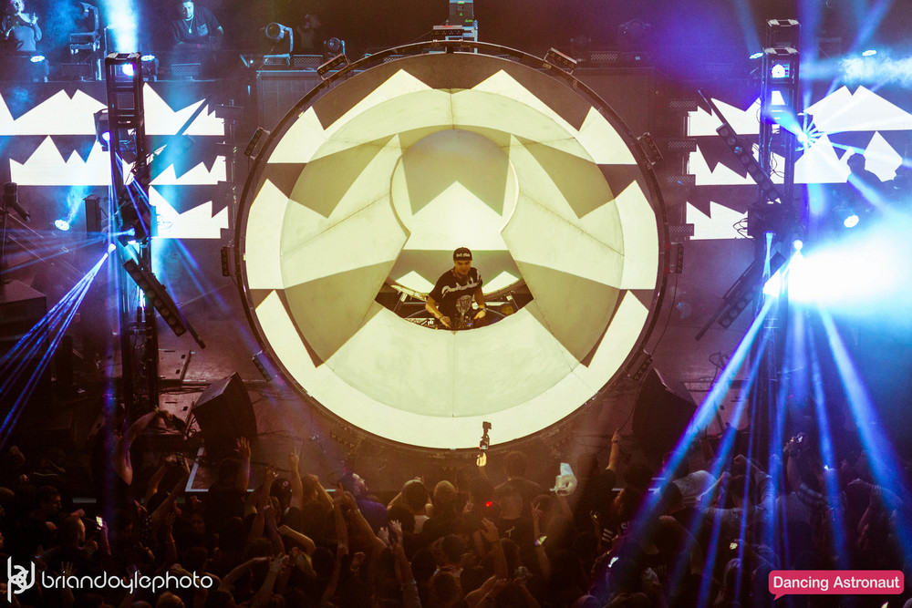 Datsik Ninja Nation Tour at Exchange LA 15.03.2015-27.jpg