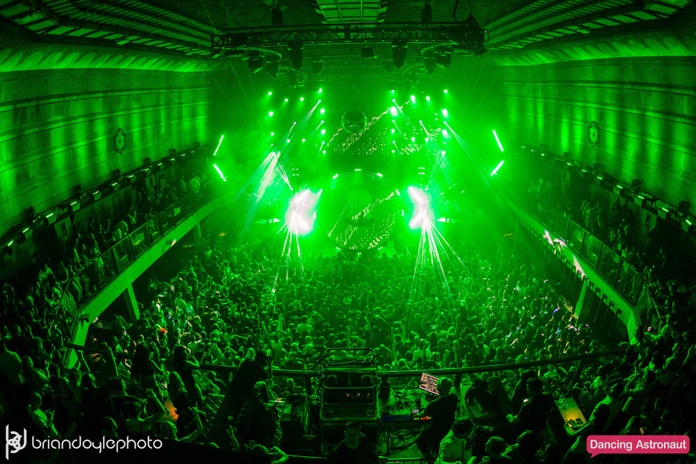 Datsik Ninja Nation Tour at Exchange LA 15.03.2015-30.jpg