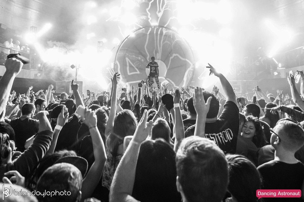 Datsik Ninja Nation Tour at Exchange LA 15.03.2015-47.jpg