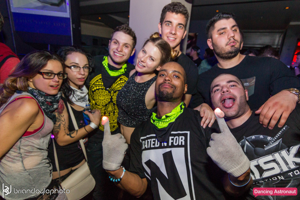 Datsik Ninja Nation Tour at Exchange LA 15.03.2015-48.jpg
