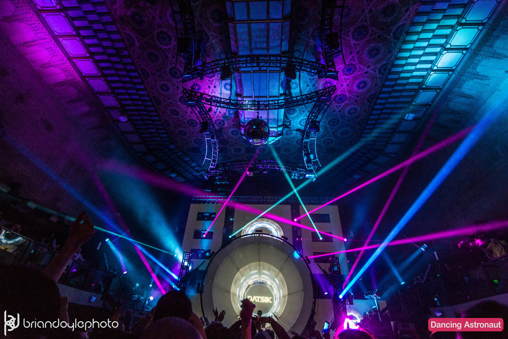 Datsik Ninja Nation Tour at Exchange LA 15.03.2015-49.jpg