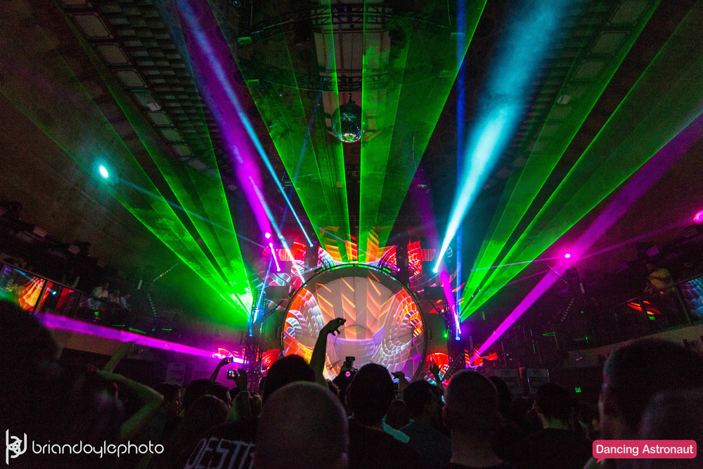Datsik Ninja Nation Tour at Exchange LA 15.03.2015-50.jpg