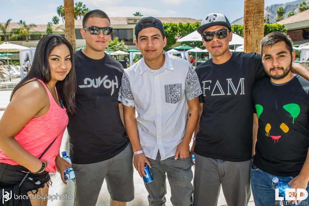 LED Day Club Day 2  Deorro and Chris 04.10.2015-1.jpg