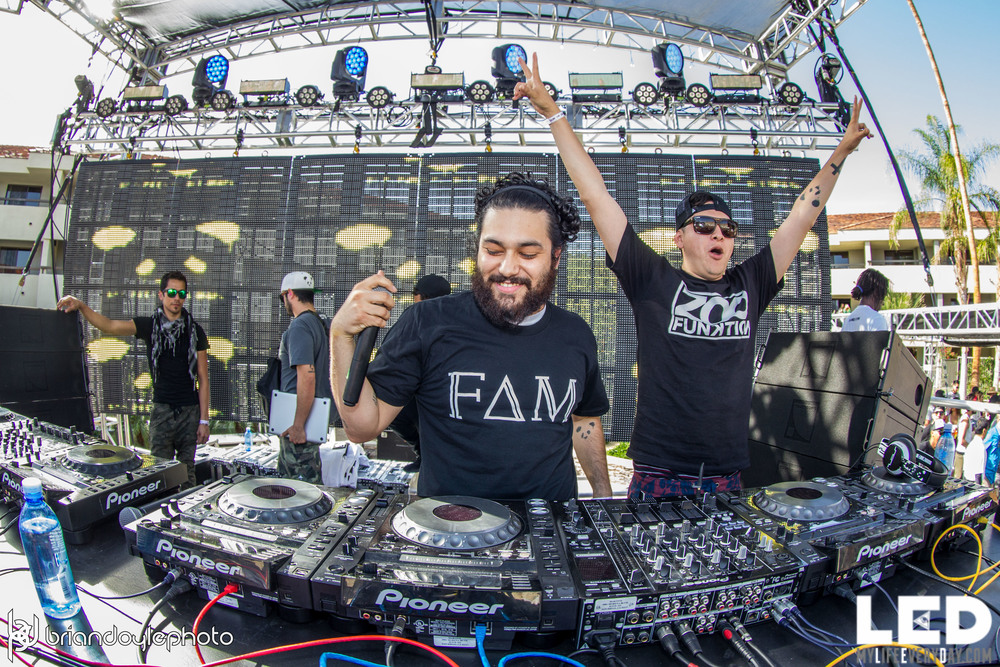 LED Day Club Day 2  Deorro and Chris 04.10.2015-39.jpg