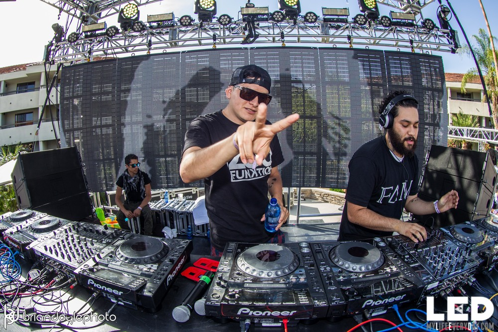 LED Day Club Day 2  Deorro and Chris 04.10.2015-44.jpg