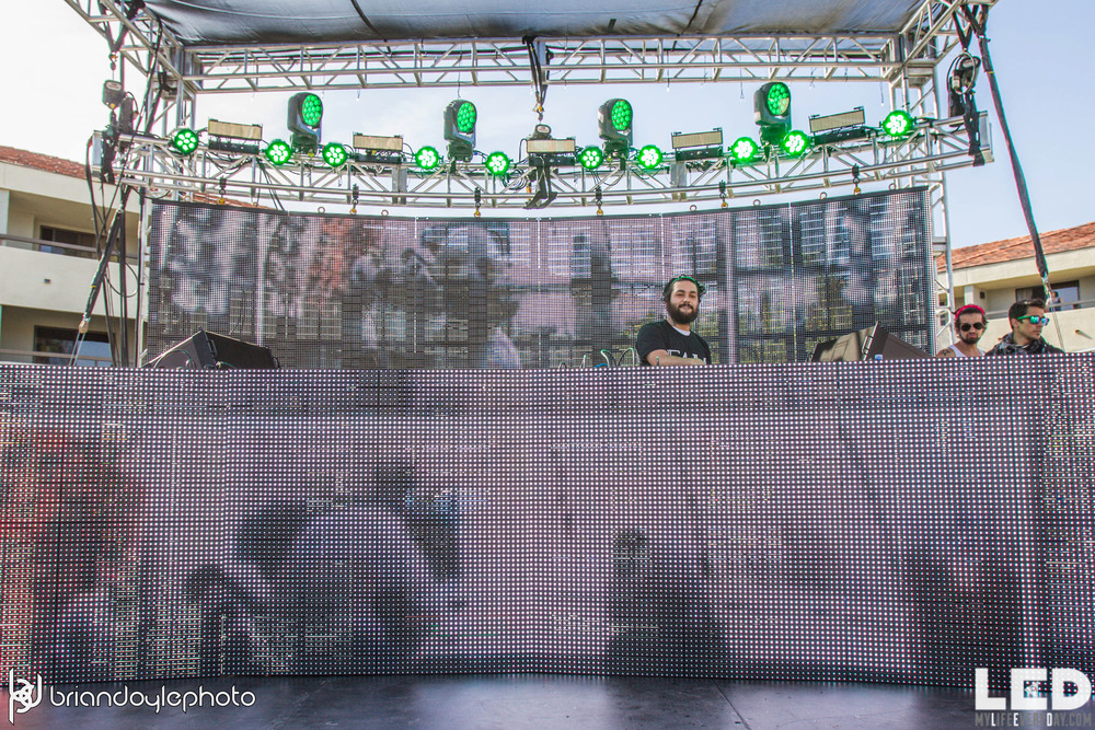 LED Day Club Day 2  Deorro and Chris 04.10.2015-47.jpg