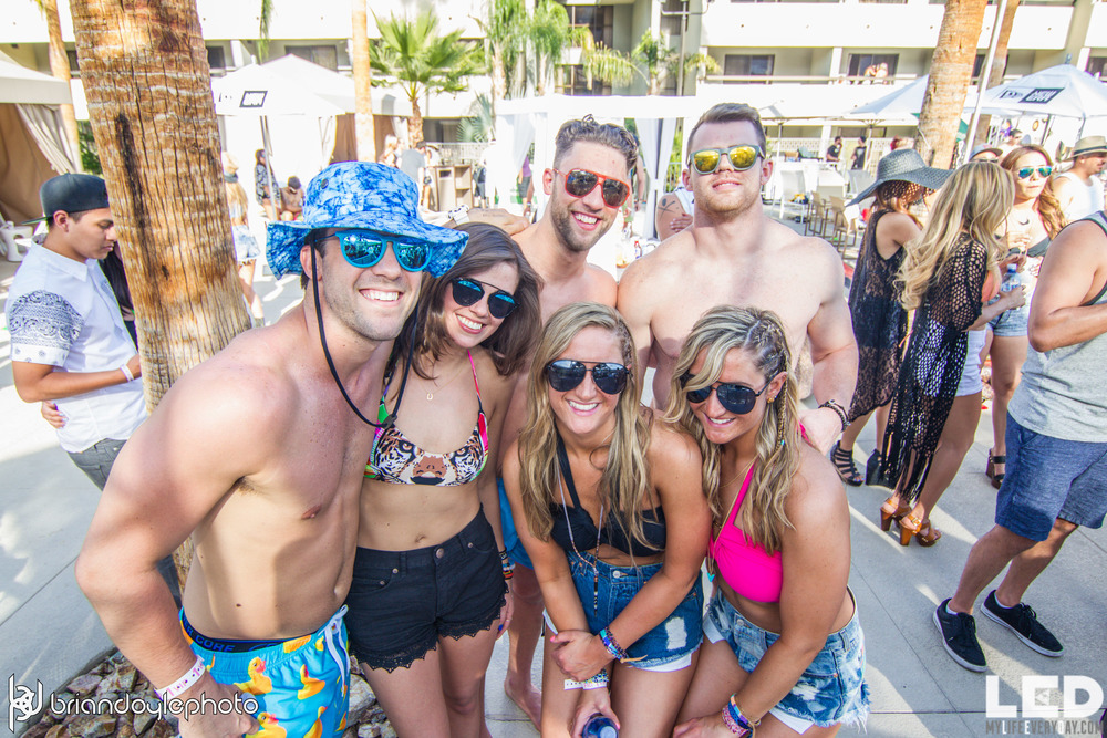 LED Day Club Day 2  Deorro and Chris 04.10.2015-49.jpg
