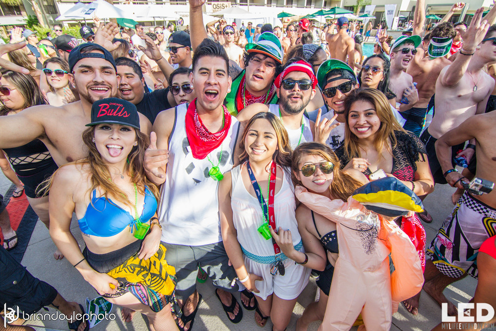 LED Day Club Day 2  Deorro and Chris 04.10.2015-50.jpg