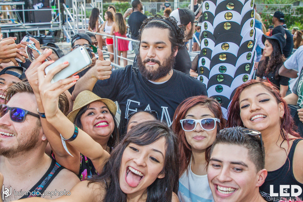LED Day Club Day 2  Deorro and Chris 04.10.2015-63.jpg