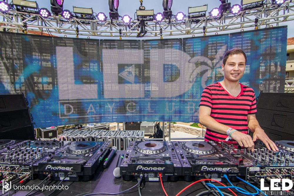 LED Day Club Day 2  Deorro and Chris 04.10.2015-79.jpg
